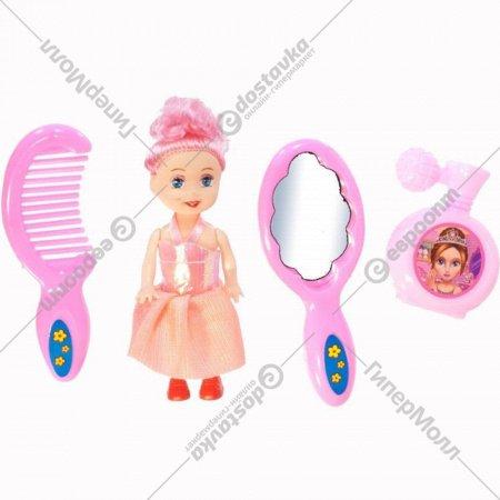 Кукла «Zhorya» Fashion divas, B1188272