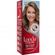 Крем-краска для волос «Londa color» пепельно-белокурый, 9.83.