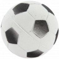 Мячик-попрыгунчик.