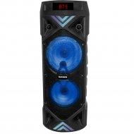 Микросистема «Telefunken» TF-PS2204S.