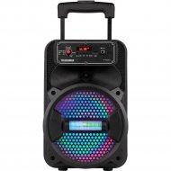 Микросистема «Telefunken» TF-PS2301.