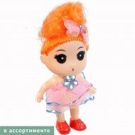Кукла «Zhorya» B1163456