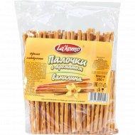 Палочки «La'Komo» с ароматом ванили, 200 г.