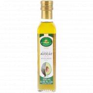 Масло авокадо «Abel Pailard» смесь, 250 мл.