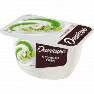 Продукт творожный «Даниссимо» с киви, 5.5%, 130 г