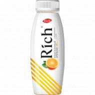 Сок «Rich» апельсиновый, 0.3 л.