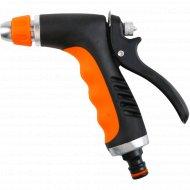 Пистолет для полива «ECO» 2046.
