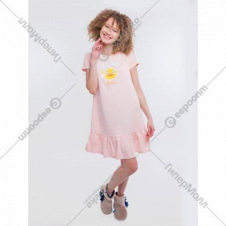 Сорочка «Mark Formelle» ночная женская, модель 572327, 19-4103-0.
