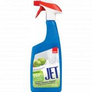 Чистящее средство «Sano» Jet Power Kitchen Cleaner, 750 мл.