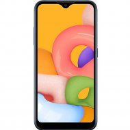 Смартфон «Samsung» Galaxy A01 SM-A015FZBDSER.