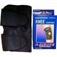 Суппорт для колена.