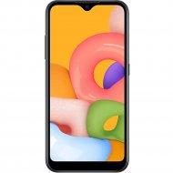 Смартфон «Samsung» Galaxy A01 SM-A015FZKDSER.