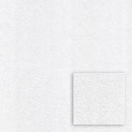 Обои «Sintra» Paint It, 805022