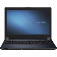 Ноутбук «Asus» Pro, P1440FA-FQ3042