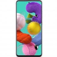 Смартфон «Samsung» Galaxy A51 SM-A515FZKMSER.