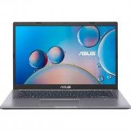 Ноутбук «Asus» VivoBook 14, X415MA-EK052