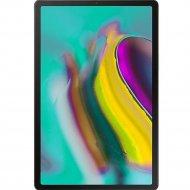 Планшет «Samsung» Galaxy Tab S5e SM-T725NZDASER.