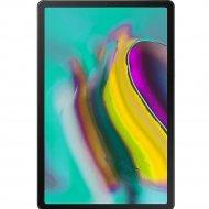 Планшет «Samsung» Galaxy Tab S5e SM-T725NZKASER.