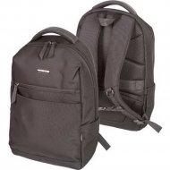 Рюкзак «deVente» Business, 7032195