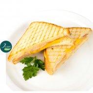 Сэндвич с индейкой «J.Cafe Bistro» 160 г.