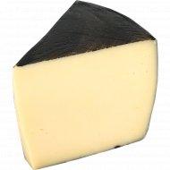 Сыр «Пармезан Голд» 45%, 1 кг., фасовка 0.3-0.4 кг