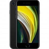 Смартфон «Apple» iPhone SE 128GB Black MXD02RM/A