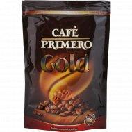 Кофе растворимый «Cafe Primero» 130 г.