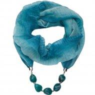 Колье-шарф «Bradex» Француженка, AS 0067