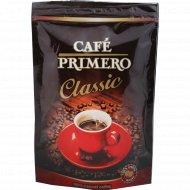 Кофе «Cafe Primero» Classic растворимый 130 г.