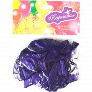 Набор воздушных шариков