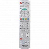 Пульт универсальный «Huayu» для Panasonic RM-D1170.