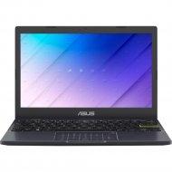 Ноутбук «Asus» E210MA-GJ167