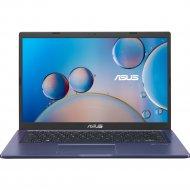 Ноутбук «Asus» VivoBook, X415JA-EK614