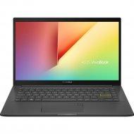 Ноутбук «Asus» VivoBook 14, K413JA-EB411