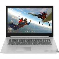 Ноутбук «Lenovo» 81LY000SRE.