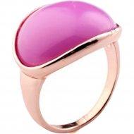 Кольцо «Bradex» Нежность, AS 0039