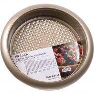 Форма «Fresca» для выпекания металлическая 27х4.5 см CB00969-GE.