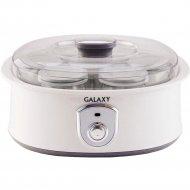 Йогуртница «Galaxy» GL2690, 20Вт
