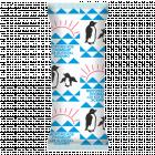 Мороженое пломбир «28 копеек» 70 г.