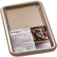 Форма для запекания «Fresca» CB00982-GE