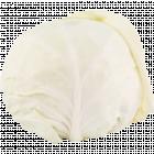 Капуста белокочанная ранняя, 1 кг., фасовка 1.1-2.25 кг
