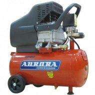 Компрессор «Аврора» Wind 25 6762.