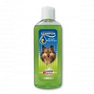 Шампунь для собак «Super Beno» с экстрактом хвоща, 200 мл.