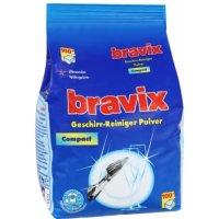 """СМС д/ПММ """"BRAVIX"""" 1800г"""