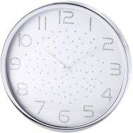 Часы настенные «Home&You» 30409-BIA-ZEGAR