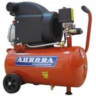 Компрессор «Аврора» 6763 Air 25.