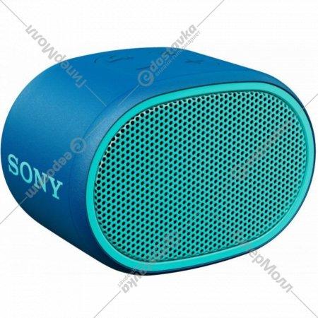 Портативная аудиосистема