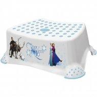 Подставка для ног «Lorelli» Frozen White 1013035.