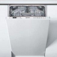 Посудомоечная машина «Indesit» DSIC 3M19