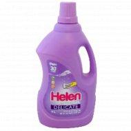 Жидкое моющее средство «Helen» для деликатного белья 3 л.